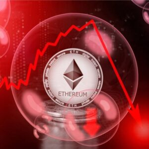 Ether 2021
